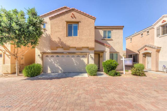 7518 S 14TH Street, Phoenix, AZ 85042 (MLS #5727967) :: RE/MAX Excalibur