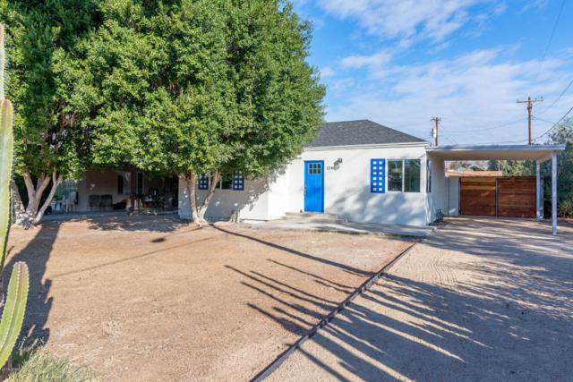 1240 E Minnezona Avenue, Phoenix, AZ 85014 (MLS #5728002) :: RE/MAX Excalibur