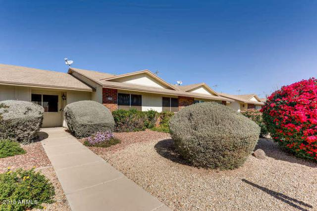 13282 W Countryside Drive, Sun City West, AZ 85375 (MLS #5728008) :: My Home Group