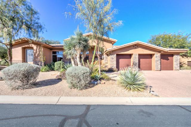 18702 E Picacho Road, Rio Verde, AZ 85263 (MLS #5728020) :: Santizo Realty Group
