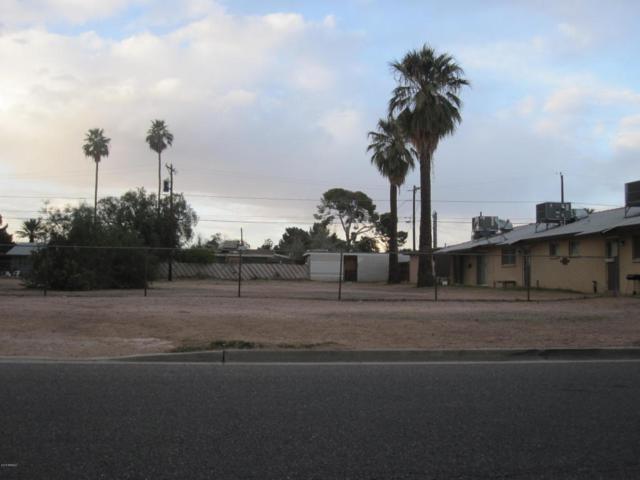 3016 E Yale Street, Phoenix, AZ 85008 (MLS #5728042) :: Yost Realty Group at RE/MAX Casa Grande