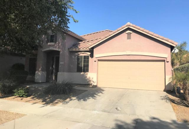 13562 N Port Au Prince Lane, Surprise, AZ 85379 (MLS #5728085) :: EXIT Realty Living - Scottsdale