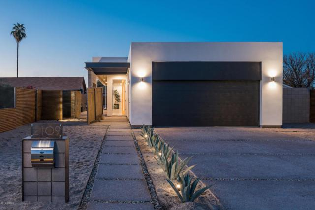 2109 E Virginia Avenue, Phoenix, AZ 85006 (MLS #5728107) :: Yost Realty Group at RE/MAX Casa Grande