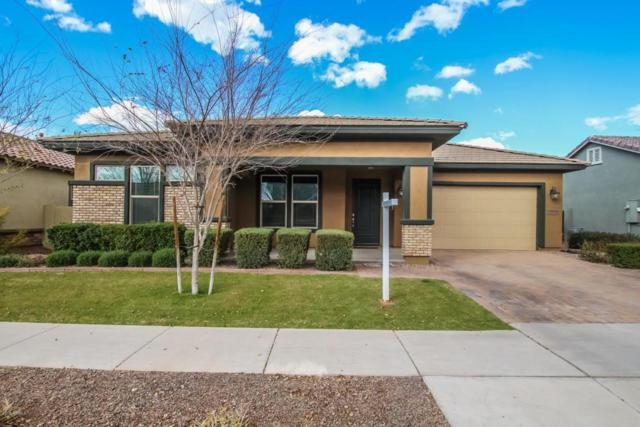 7350 E Pampa Avenue, Mesa, AZ 85212 (MLS #5728132) :: The Bill and Cindy Flowers Team