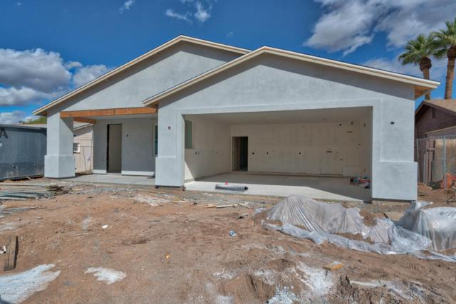 5242 E Cambridge Avenue, Phoenix, AZ 85008 (MLS #5728297) :: Lux Home Group at  Keller Williams Realty Phoenix
