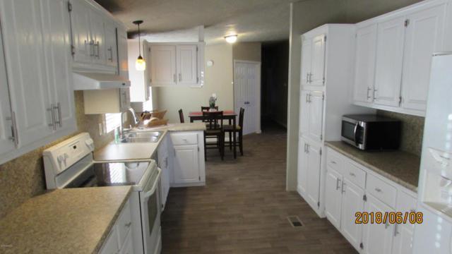 11094 N Bluegrass Street, Florence, AZ 85132 (MLS #5728309) :: Yost Realty Group at RE/MAX Casa Grande