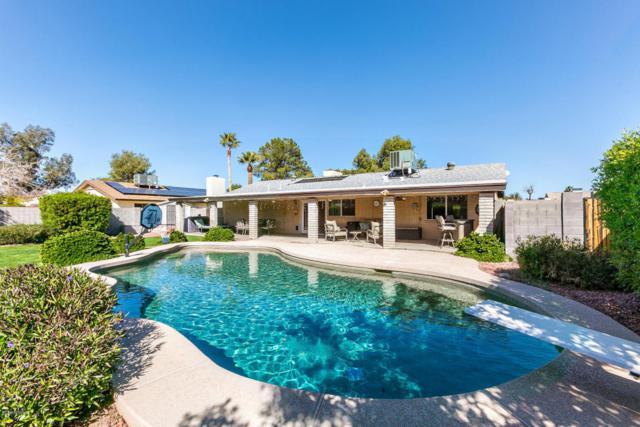 1603 W Topeka Drive, Phoenix, AZ 85027 (MLS #5728339) :: Lux Home Group at  Keller Williams Realty Phoenix