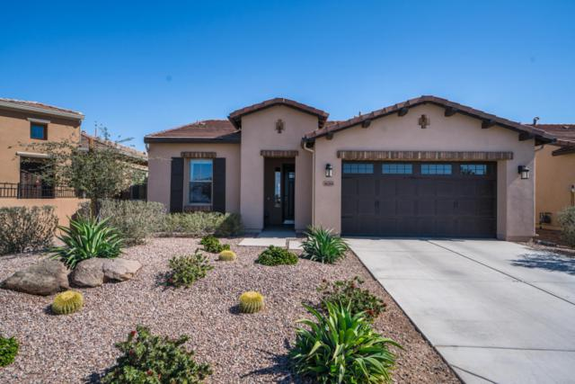 36269 N Secret Garden Path, San Tan Valley, AZ 85140 (MLS #5728472) :: Yost Realty Group at RE/MAX Casa Grande