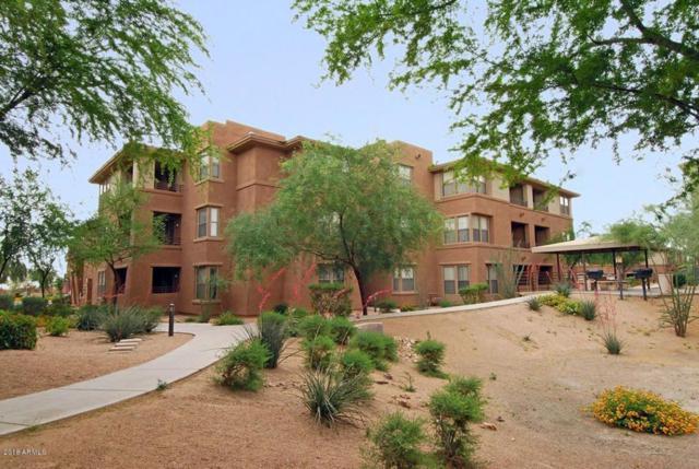 19777 N 76TH Street #2248, Scottsdale, AZ 85255 (MLS #5728624) :: Lux Home Group at  Keller Williams Realty Phoenix