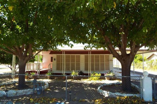 34720 S Bertha Street, Black Canyon City, AZ 85324 (MLS #5728919) :: My Home Group