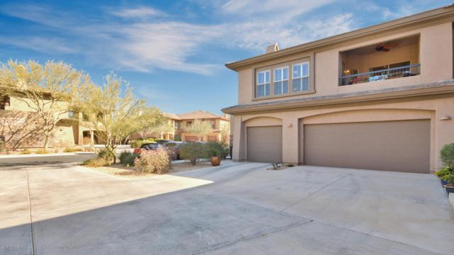 33550 N Dove Lakes Drive #2024, Cave Creek, AZ 85331 (MLS #5729034) :: Brett Tanner Home Selling Team