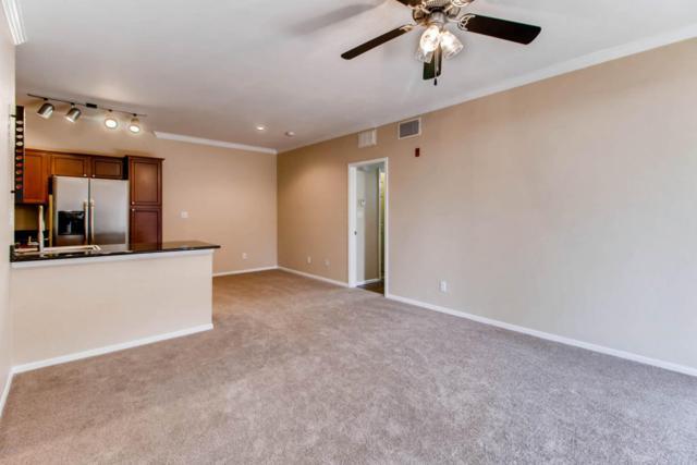 7009 E Acoma Drive #2091, Scottsdale, AZ 85254 (MLS #5729110) :: Private Client Team