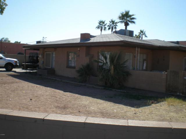 1225 N 48TH Street, Phoenix, AZ 85008 (MLS #5729243) :: My Home Group