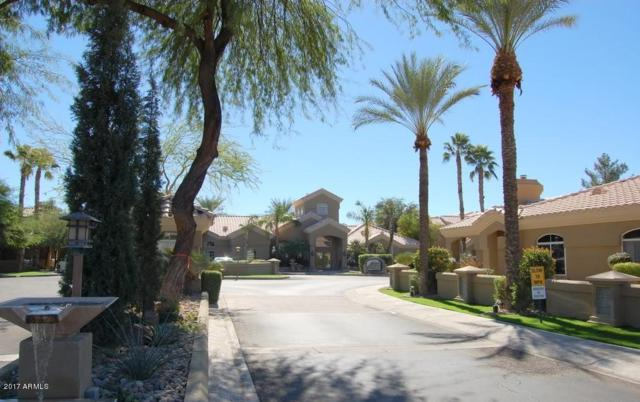 5335 E Shea Boulevard #2098, Scottsdale, AZ 85254 (MLS #5729338) :: 10X Homes