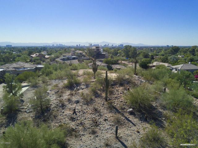 6037 N 21ST Place, Phoenix, AZ 85016 (MLS #5729339) :: Occasio Realty