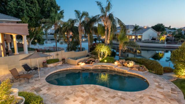 5269 W Melinda Lane, Glendale, AZ 85308 (MLS #5730272) :: Lux Home Group at  Keller Williams Realty Phoenix
