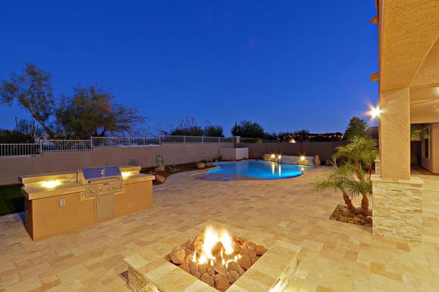 32505 N 41 Way, Cave Creek, AZ 85331 (MLS #5730744) :: Occasio Realty