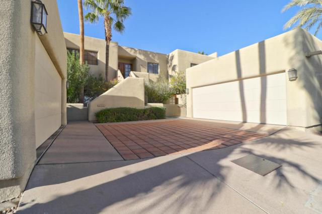 6234 N 30TH Place, Phoenix, AZ 85016 (MLS #5730767) :: Kepple Real Estate Group