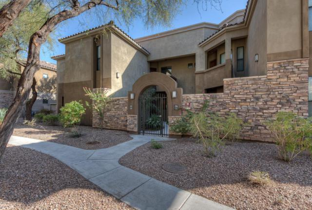 7027 N Scottsdale Road #145, Paradise Valley, AZ 85253 (MLS #5730788) :: The Garcia Group @ My Home Group