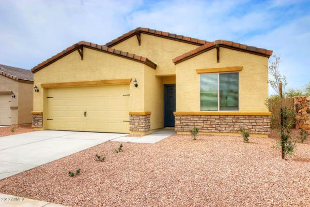 8140 W Atlantis Way, Phoenix, AZ 85043 (MLS #5730849) :: Keller Williams Realty Phoenix