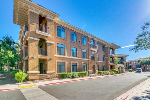 11640 N Tatum Boulevard #1055, Phoenix, AZ 85028 (MLS #5731682) :: Private Client Team