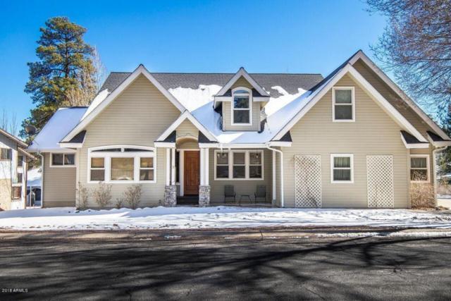 4700 E Oriole Lane, Flagstaff, AZ 86004 (MLS #5731743) :: My Home Group