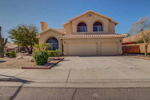 12337 W Encanto Boulevard, Avondale, AZ 85392 (MLS #5731816) :: The Everest Team at My Home Group
