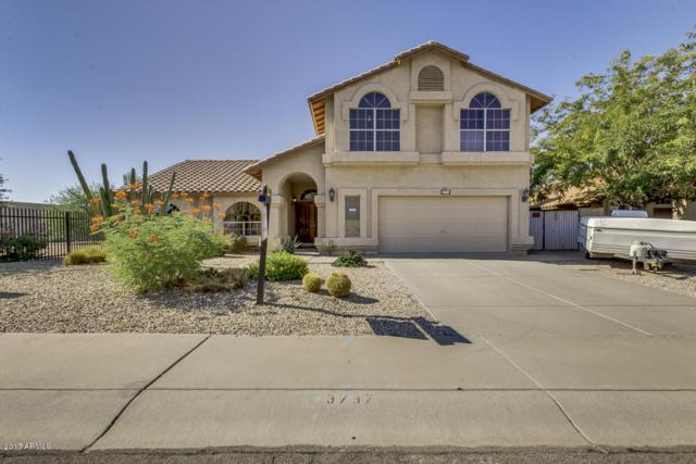 3737 E Rosemonte Drive, Phoenix, AZ 85050 (MLS #5731843) :: Cambridge Properties