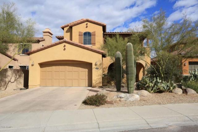 10074 E South Bend Drive, Scottsdale, AZ 85255 (MLS #5731852) :: Occasio Realty