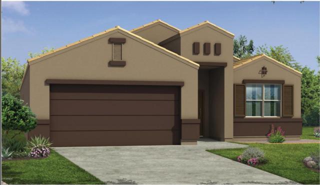 5026 E Andalusite Lane, San Tan Valley, AZ 85143 (MLS #5732073) :: Cambridge Properties