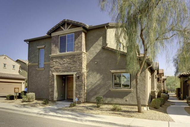 21245 N 36TH Place, Phoenix, AZ 85050 (MLS #5732287) :: Essential Properties, Inc.