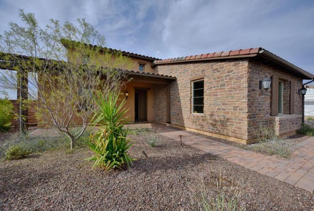 24272 N 72ND Way, Scottsdale, AZ 85255 (MLS #5732358) :: Essential Properties, Inc.