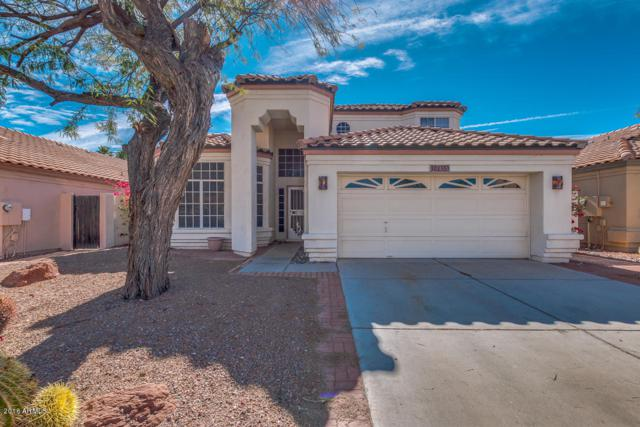 10235 S Santa Fe Lane, Goodyear, AZ 85338 (MLS #5732773) :: My Home Group