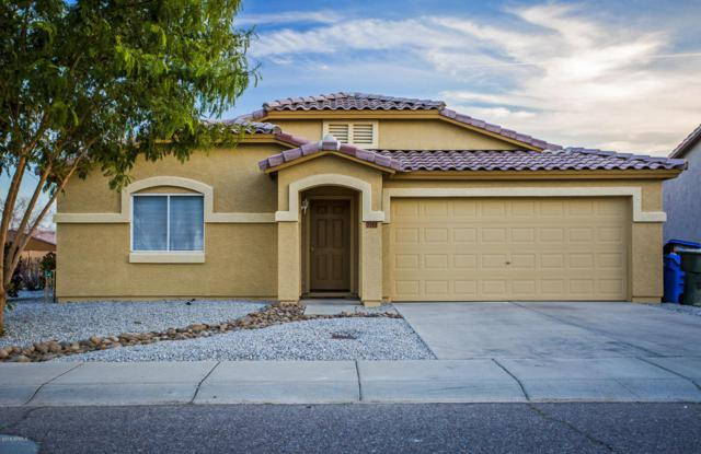 7205 W Hess Avenue, Phoenix, AZ 85043 (MLS #5732985) :: Kortright Group - West USA Realty