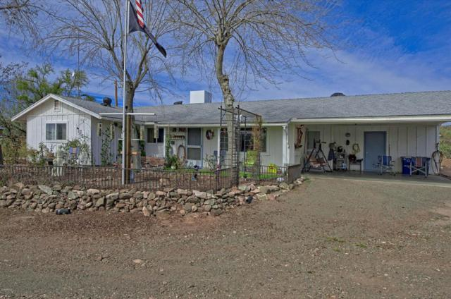 49643 N 7TH Avenue, New River, AZ 85087 (MLS #5733172) :: Sibbach Team - Realty One Group
