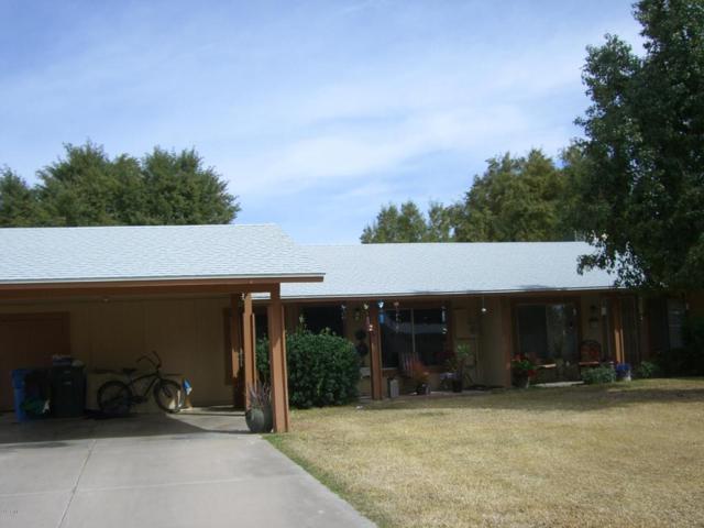 4794 E Hopi Street, Phoenix, AZ 85044 (MLS #5733454) :: Yost Realty Group at RE/MAX Casa Grande