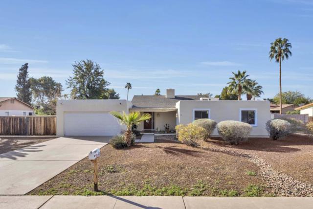 4051 E Cholla Street, Phoenix, AZ 85028 (MLS #5733476) :: Occasio Realty