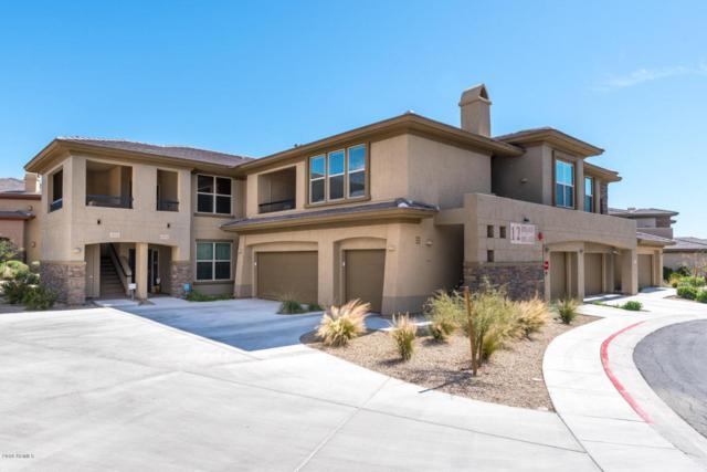 33575 N Dove Lakes Drive #1032, Cave Creek, AZ 85331 (MLS #5733629) :: 10X Homes