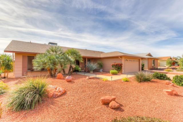 4341 E Walatowa Street, Phoenix, AZ 85044 (MLS #5733736) :: Occasio Realty
