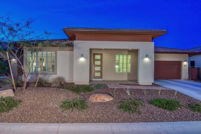 13234 W Skinner Drive, Peoria, AZ 85383 (MLS #5734436) :: The Worth Group