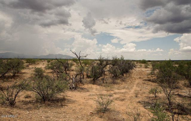 00 Hidden Valley Estates, Maricopa, AZ 85138 (MLS #5734787) :: neXGen Real Estate