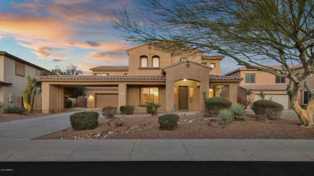 4307 S Kimberlee Drive, Chandler, AZ 85249 (MLS #5734808) :: Essential Properties, Inc.