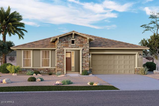 9254 W Running Deer Trail, Peoria, AZ 85383 (MLS #5734866) :: Occasio Realty