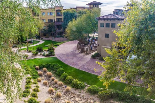 5350 E Deer Valley Drive #3246, Phoenix, AZ 85054 (MLS #5735035) :: 10X Homes