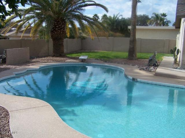 5221 E Karen Drive, Scottsdale, AZ 85254 (MLS #5735090) :: Cambridge Properties