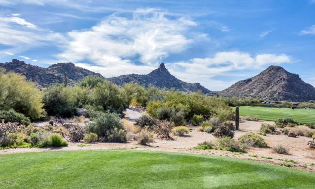 27974 N 96TH Place, Scottsdale, AZ 85262 (MLS #5735767) :: The Everest Team at My Home Group