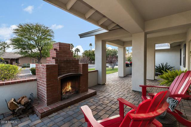 220 W Country Gables Drive, Phoenix, AZ 85023 (MLS #5735838) :: The Everest Team at My Home Group