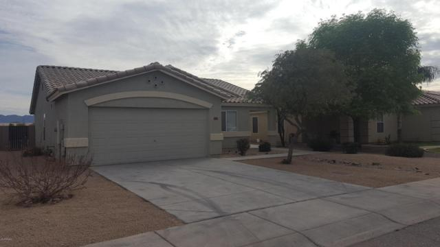 7223 W Zak Road, Phoenix, AZ 85043 (MLS #5735977) :: Santizo Realty Group