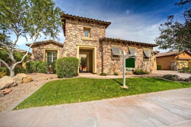 12846 W Oyer Lane, Peoria, AZ 85383 (MLS #5736015) :: The Worth Group