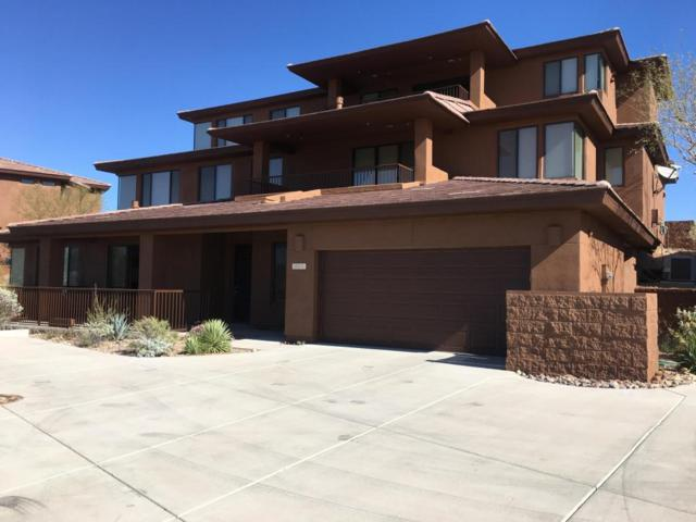 16304 E Lombard Place, Fountain Hills, AZ 85268 (MLS #5736134) :: My Home Group